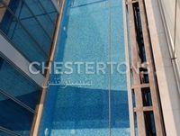 5 Bedroom Villa in Al Zeina Townhouses-photo @index
