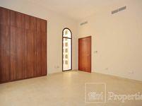 4 Bedroom Villa in Naseem-photo @index
