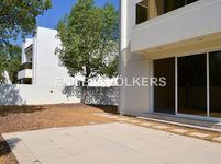 3 Bedroom Villa in Al Badaa-photo @index