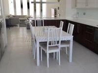5 Bedroom Villa in Al Waab-photo @index