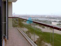 2 Bedroom Apartment in Al Rayyana-photo @index