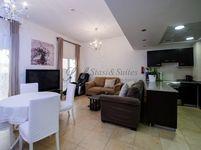 2 Bedroom Apartment in Al Thamam-photo @index