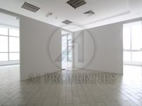 Office Commercial in Barsha Valley-photo @index