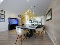 3 Bedroom Apartment in D1 Tower-photo @index