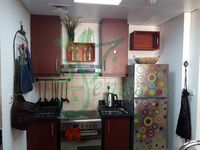1 Bedroom Apartment in Rimal 3-photo @index