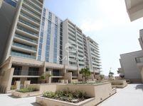 1 Bedroom Apartment in Al Zeina