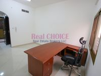 Office Commercial in Al Huda Building-photo @index