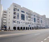 2 Bedroom Apartment in Shatti al Qurum-photo @index