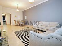 2 Bedroom Apartment in burj al nujoom-photo @index