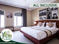 1 Bedroom Apartment in Al Wakrah-photo @index