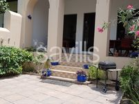 2 Bedroom Villa in Amwaj Islands-photo @index