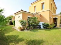 3 Bedroom Villa in Palmera 1-photo @index