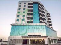 2 Bedroom Apartment in Al Qusais Industrial Area-photo @index