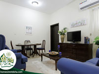 2 Bedroom Apartment in Madinat Khalifa South-photo @index