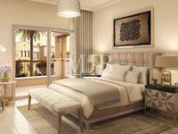 3 Bedroom Villa in Villanova-La Quinta-photo @index