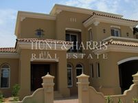 3 Bedroom Villa in Mistral-photo @index