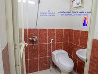1 Bedroom Apartment in Al Malaz-photo @index