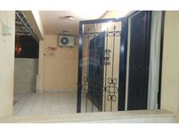 3 Bedroom Apartment in Bqaa Safrin-photo @index