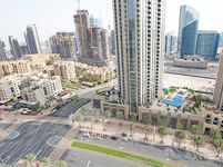 1 Bedroom Apartment in Boulevard Central Tower 2