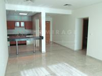 2 Bedroom Apartment in Zig Zag Tower-photo @index