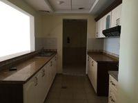 3 Bedroom Apartment in Ghoroob-photo @index