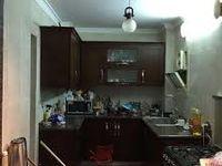6 Bedroom Apartment in Mansura-photo @index
