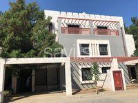 5 Bedroom Villa in Maabilah-photo @index