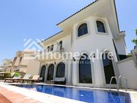 5 Bedroom Villa in Canal Cove Frond L-photo @index