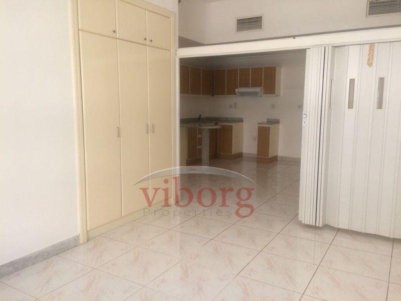 1 Bedroom Large Units For Rent At Golden Sands Area Burdubai Chiller Free