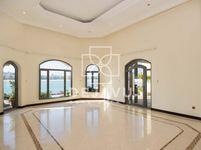 4 Bedroom Villa in Signature Villas Frond L-photo @index