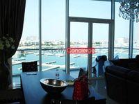 2 Bedrooms Apartment in Oceana Adriatic