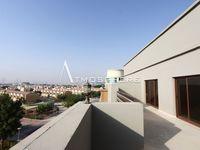 2 Bedroom Apartment in Noor Apartment 1-photo @index
