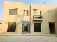 Commercial Villa Commercial in jumeirah 3-photo @index