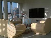 2 Bedroom Apartment in Gate 1-photo @index
