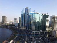 3 Bedrooms Apartments for sale in Sharjah | JustProperty com