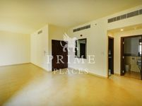 2 Bedroom Apartment in Shams (All)-photo @index