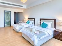 2 Bedroom Apartment in Sugaya-photo @index