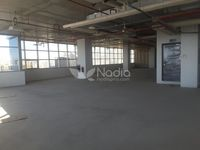 Office Commercial in mazaya business avenue BB1-photo @index