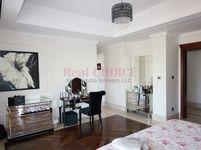 5 Bedroom Villa in Polo Homes-photo @index