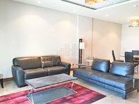 2 Bedroom Apartment in Amwaj Islands-photo @index