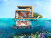 6 Bedroom Villa in The Floating Seahorse-photo @index