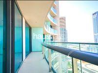 1 Bedroom Apartment in Burj Vista 1