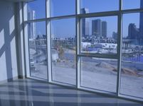 1 Bedroom Apartment in Al Qurm View-photo @index