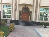 5 Bedroom Villa in Umm Suqeim 2 Villas-photo @index