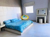2 Bedroom Apartment in La Residencia Del Mar-photo @index