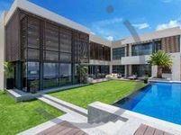 4 Bedroom Villa in Hartland Gardenia-photo @index