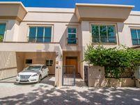 5 Bedroom Villa in Al Wasl Road-photo @index
