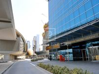 Office Commercial in 48 Burjgate-photo @index
