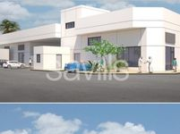Warehouse Commercial in Sitra-photo @index