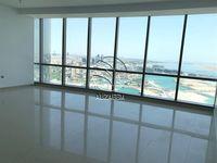 2 Bedroom Apartment in Corniche-photo @index